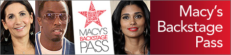 Macys_backstage_pass