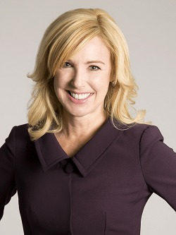 Bridget Brennan FemaleFactor png